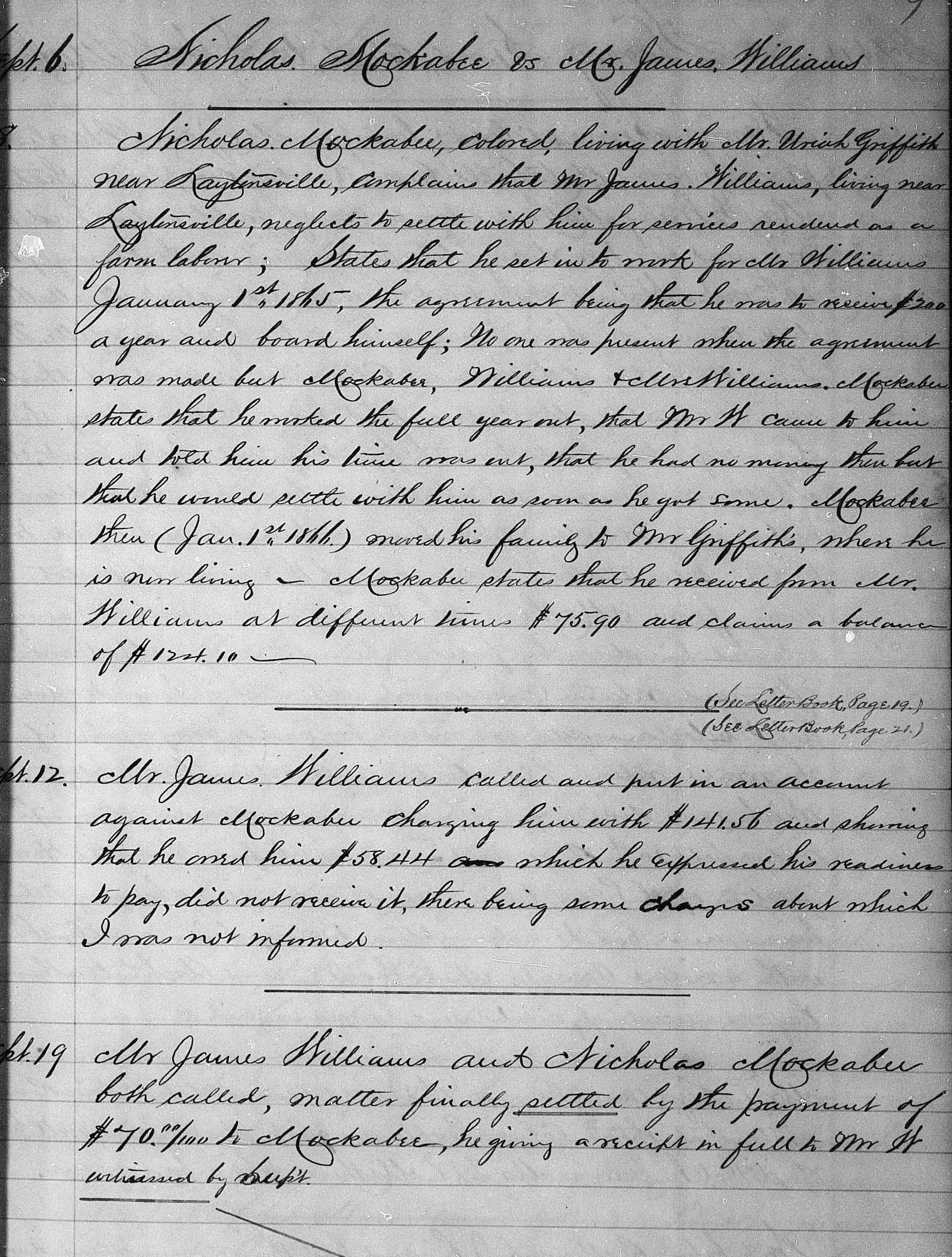 Freedmens bureau records online for Bureau records